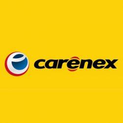 カーエネクスcarenex