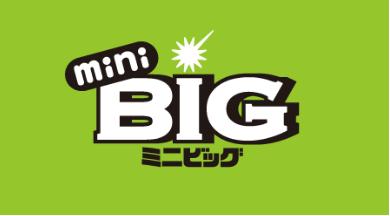 miniBIG